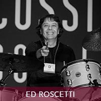Ed Roscetti