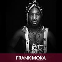Frank Moka