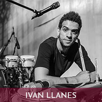 Ivan Llanes