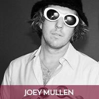 Joey Mullen