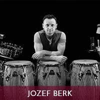 Jozef Berk