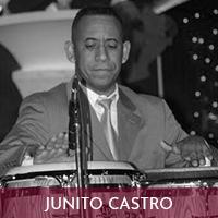 Junito Castro