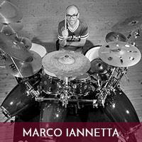 Marco Iannetta