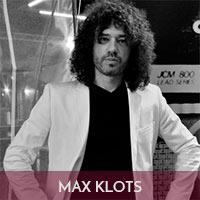 Max Klots