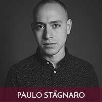 Paulo Stagnaro