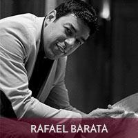 Rafael Barata
