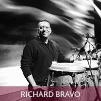 Richard Bravo