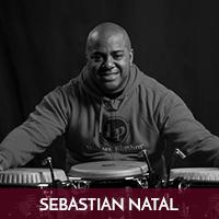 Sebastian Natal