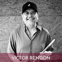 Victor Rendon