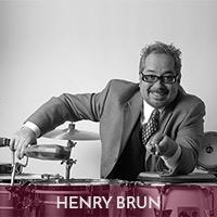 Henry Brun