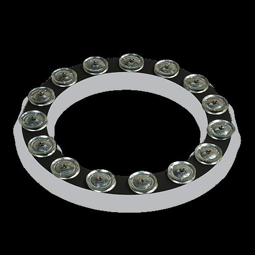 Tambo-Ring