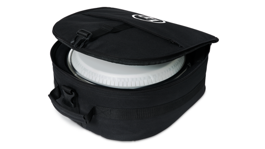 LP5401 - LP® Compact Conga Carrying Bag In Use