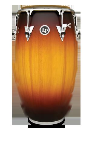 Congas Latin Percussion