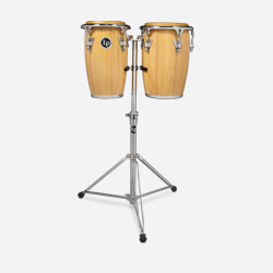 LP-JRX-AW - LP® JUNIOR WOOD CONGA SET