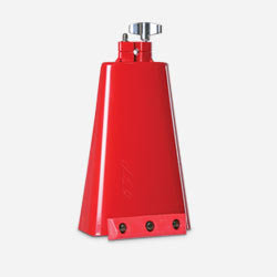 LP008CS - LP® Chad Smith Ridge Rider Cowbell