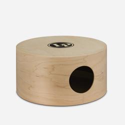 LP1410S1 - 10 Snare Cajon 2-Voice