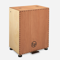 LP1456 - LP® Woodshop 6-Zone Box Kit