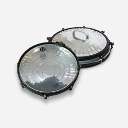 LP1601 - LP® Raw Trash Snare