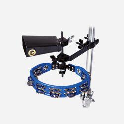 LP160NY-K - LP®  Cyclops® Tambourine/Cowbell Mount