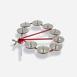 LP191 - LP® Cyclops® Ring Steel