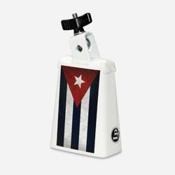 LP20NyQBA3 - LP® Collect-A-Bell Cuba