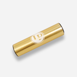 LP462 - Rock Shaker Gold
