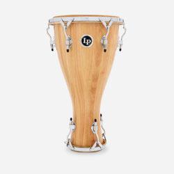 Lp 174 Iya Large Bata Wood Latin Percussion 174