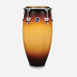 LP522X-MSB - LP® CLASSIC SERIES WOOD QUINTO