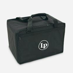 LP523 - LP® Cajon Bag