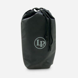 LP531-BK - LP® Cowbell Pouch