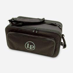 LP533-BK - LP® Pro Bongo Bag