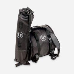 LP539-BK - LP® Timbale Bag