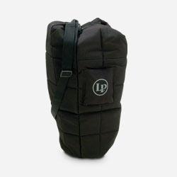 LP540-BK - LP® Quilted Conga Bag