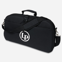 LP5402 - LP® Compact Bongo Carrying Bag