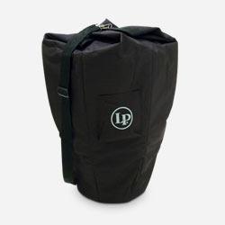 LP542-BK - LP® Fits All Conga Bag