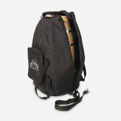 LP544-PS - LP® Palladium Conga Bag