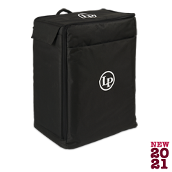 LP5446 - LP 6-Zone Box Kit Bag