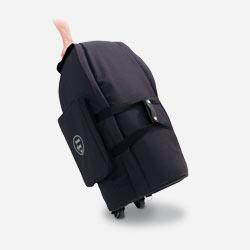 LP546-BK - LP® Pro Conga Bag
