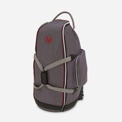 LP546-UT - LP® Ultra-Tek Touring Conga Bag