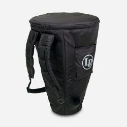 LP547-BK - LP® Djembe Bag