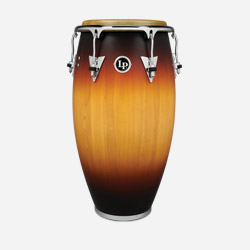 LP552X - LP® CLASSIC SERIES WOOD TUMBA