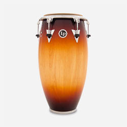 LP552T - LP® CLASSIC TOP TUNING WOOD TUMBA