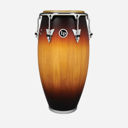 LP559X - LP® CLASSIC SERIES WOOD CONGA