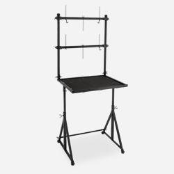 LP760A - LP® Percussion Table