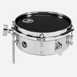 "LP848-SN - LP® 8"" Micro Snare"