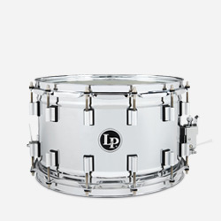 LP8514BS-SS - LP® Banda Snare 8.5x14