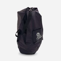 LPA055 - LP® Aspire® (Only) Conga Bag