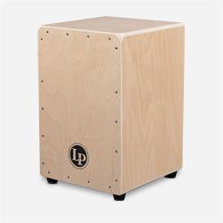 LPA1331 - LP® Aspire® Natural Wire Cajon