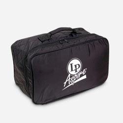 LPA291 - LP® Aspire® Bongo Bag