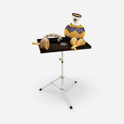 LP® Aspire® Trap Table